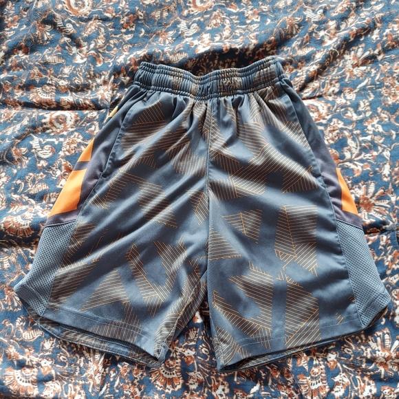 C9 Athletic Shorts